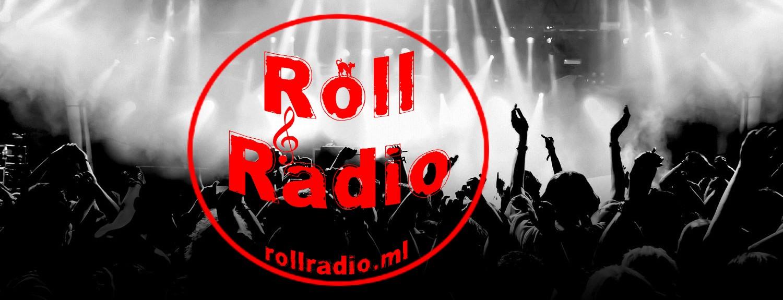 Roll Radio