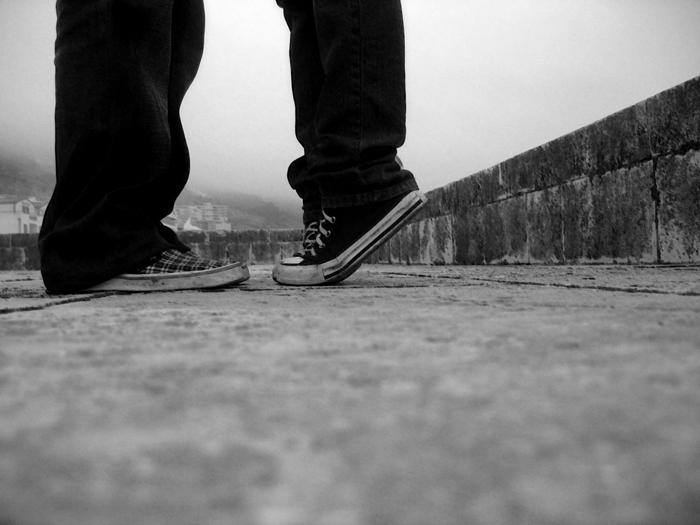 photography love. photography love. photography: