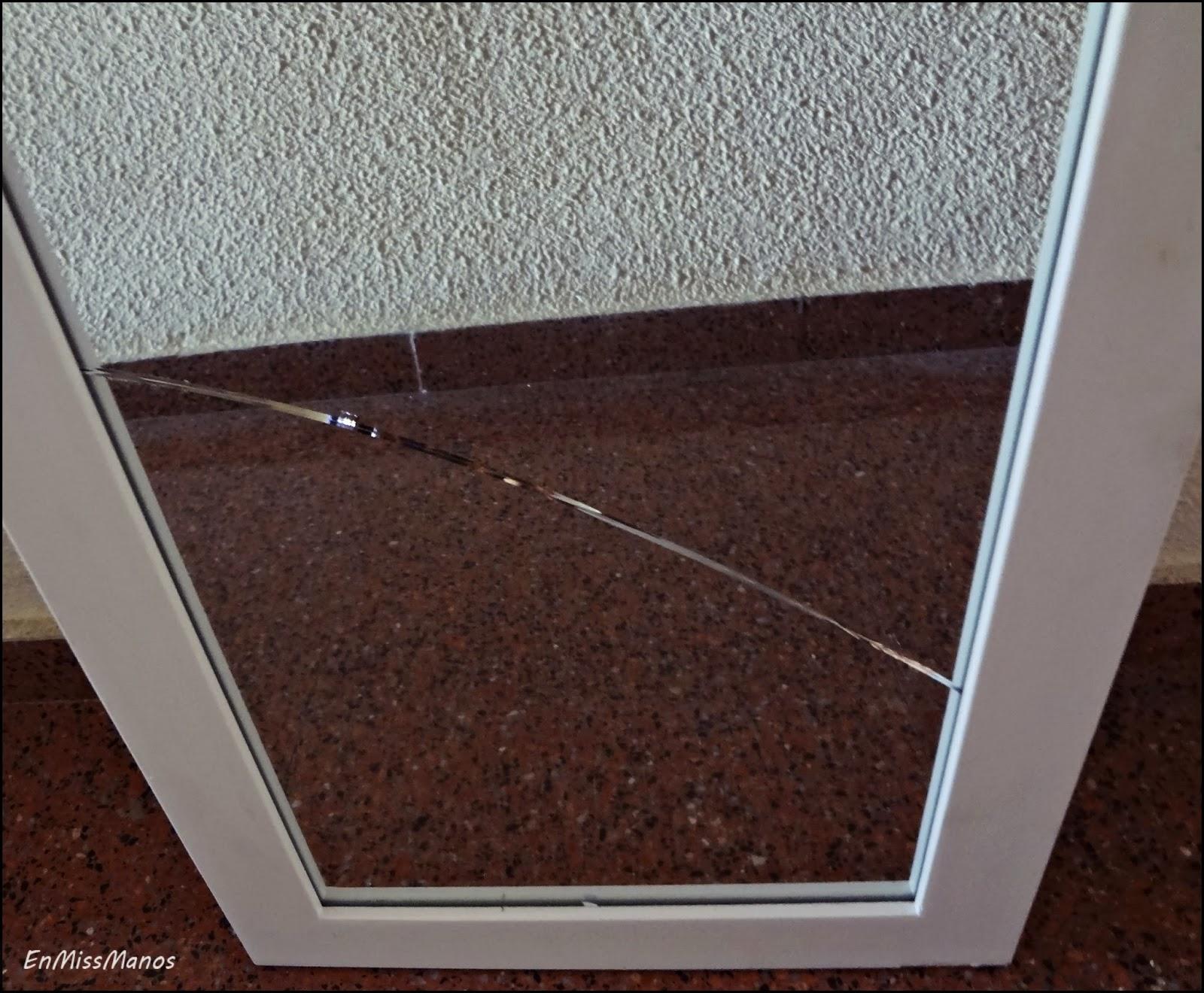 En miss manos objetos basuriles parte i marcos y espejos for Marcos para espejos de pie