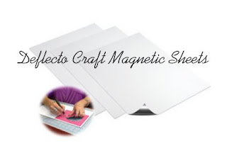 http://www.deflecto.com/products/pc/Craft-Magnetic-Sheet-185p1034.htm#.VfL7dJefV_Q