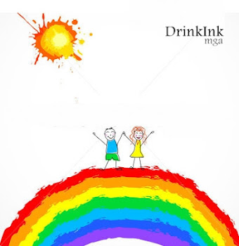 DrinkInk mga