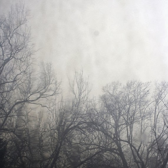 https://www.etsy.com/listing/104545842/fog-photography-fog-surrenders-8x8-fine?ref=favs_view_4
