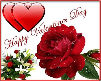 happy valentines day pics free download