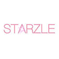 Starzle