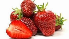 8 Manfaat Strobery Untuk Kesehatan