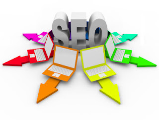 Improve SEO and Ranking of Your Website