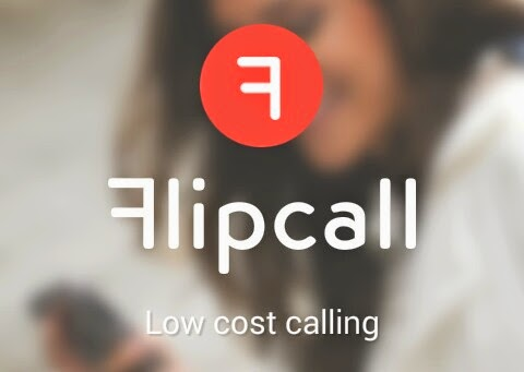 Make free calls to any number upto 120 minutes from Flipcall