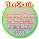 FarmVille Meteor Shower Quests Icon