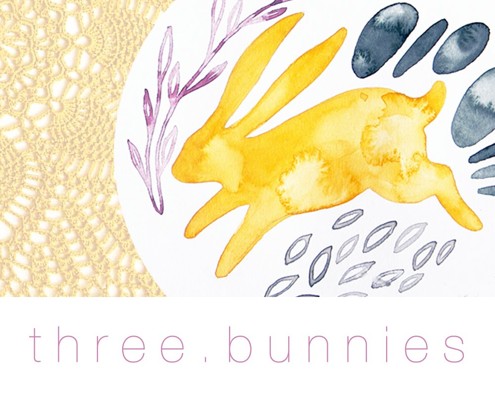 three.bunnies