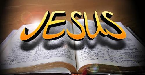 Gênesis 6 E aconteceu que, como os homens começaram a multiplicar-se sobre a face da terra, e lhes nasceram filhas,