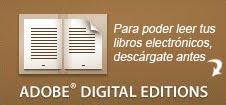 Convertir Archivos / Lector EPUB