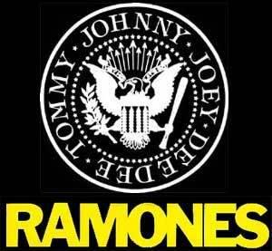 Ramones Bootlegs