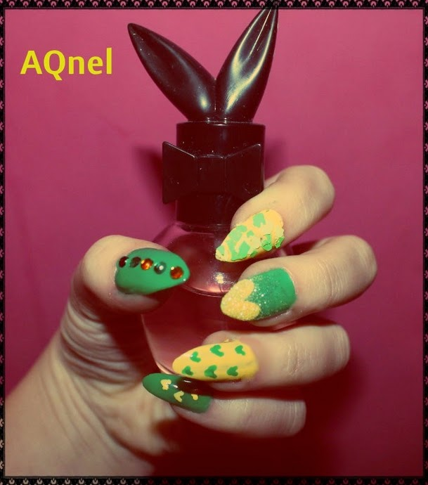 AQnel