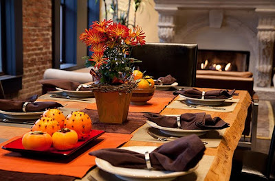 Dnak photography, Thanksgiving Table, Holiday Table Settings, Table Decor, Fall Decor Ideas