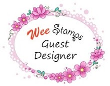 guestdesigner by
