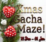 Event starts 18 December!