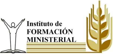 Instituto de Formación Ministerial