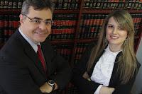 a advogada comenta que cortaram a luz na propriedade do consumidor em sorocaba
