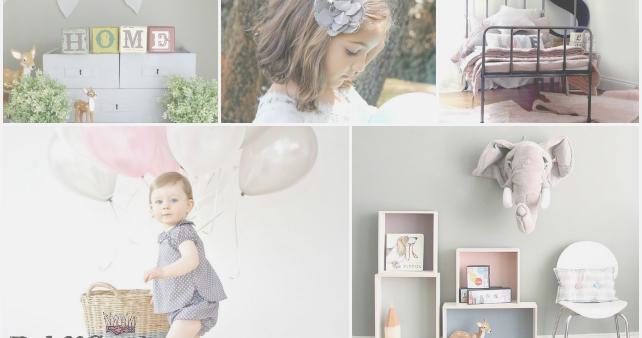 Decoraci n infantil si por favor la garbatella blog - Blog decoracion infantil ...