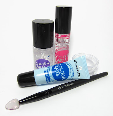 make up essence