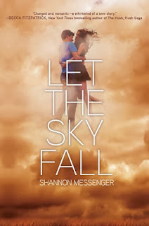 https://www.goodreads.com/book/show/13445306-let-the-sky-fall