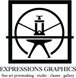 ExpressionsGraphics.org