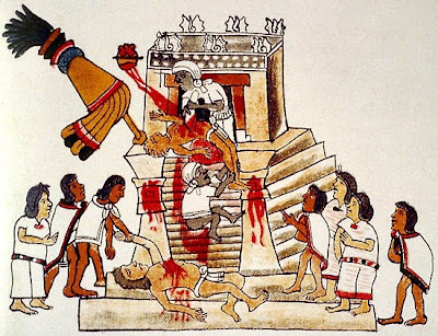 essays on human sacrifice · human sacrifice research paper a complete set of academic support tools that will most definitely suit your individual needs well-educated writers and.