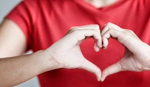 Daftar Makanan yang Ampuh Mencegah Sakit Jantung