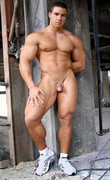 gay montelimar mecs erection