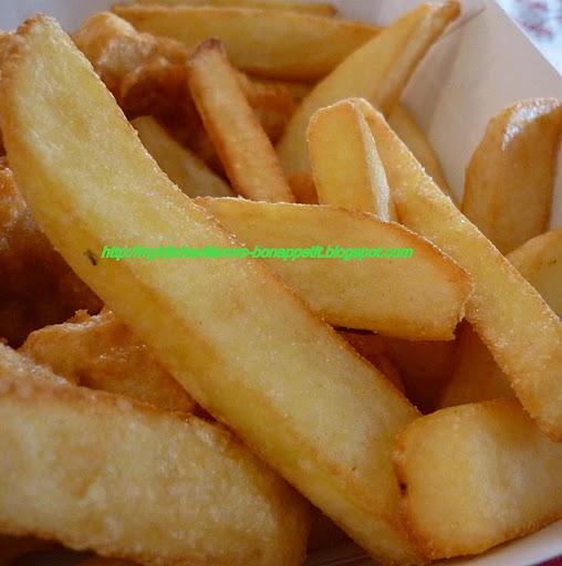 bonappetit caramelized potato wedges potato wedges caramelized in ...