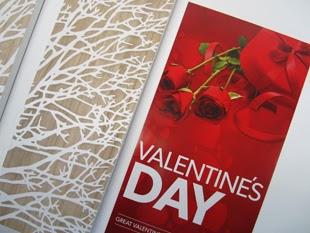www.designersalesigns.com/go/valentines_day_signs
