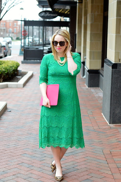 pink-green-outfit-ideas