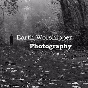 Earth Worshipper Photography