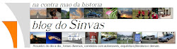 Blog do Sinvas
