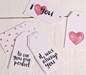 http://selfpackaging.fr/104-saint-valentin