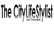 The CityLifeStylist on Tumblr