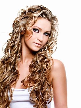 peinados+pelo+largo+con+bucles+armados