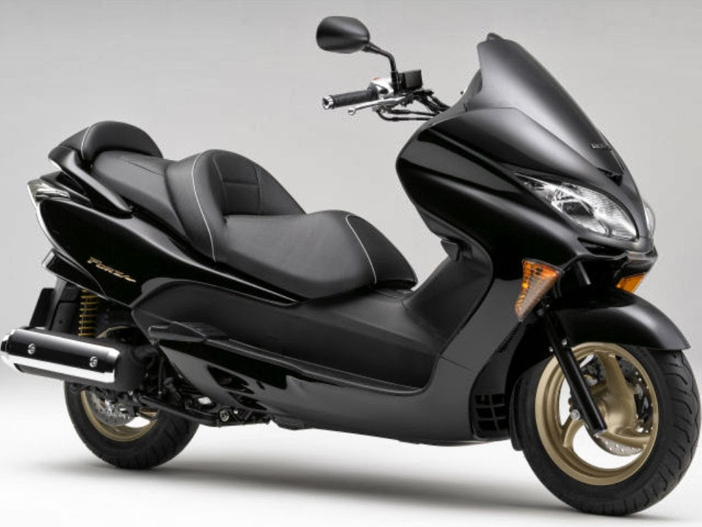 honda forza scooty type bike wallpapers honda forza scooty type bike ...