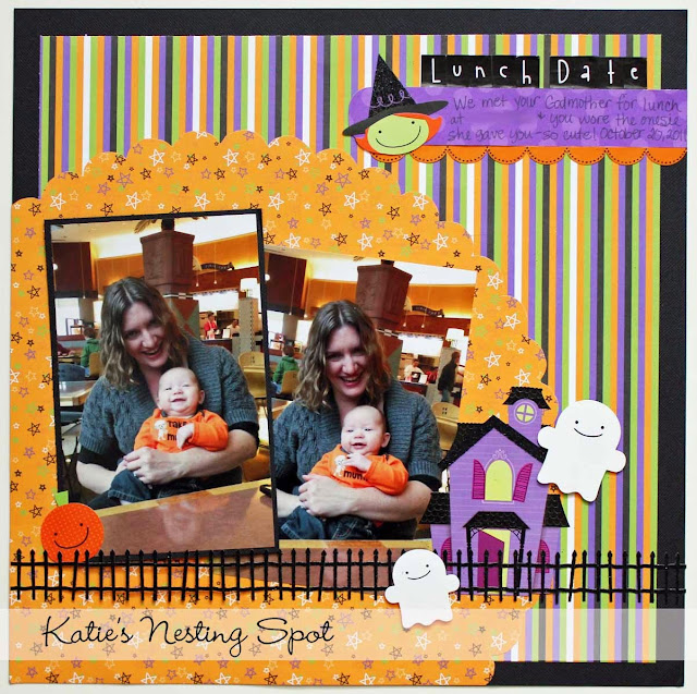 dating scrapbook pages Every part you add to a scrapbook page takes time when you title a scrapbook page, you spend time deciding what your title will be, what product you'll use, how you'll incorporate the title into the page design, and then getting the letters and words of your title onto the page here are ten .