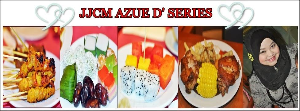 azueriena.blogspot