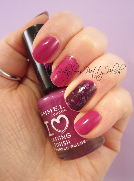 Rimmel-purple-pulse.jpg
