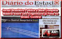 http://www.anovaordemmundial.com/2014/06/jornal-brasileiro-publica-mais-completa-materia-sobre-geo-engenharia-ja-feita-no-brasil-confira.html