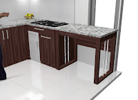 furniture semarang Desain Furniture Rumah Terbaru 2016