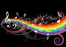 """""""Pouco importa as notas na música, o que importa são as sensações produzidas por elas!"""""""