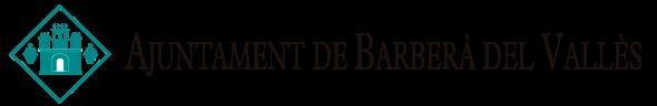 Ajuntament de Barberà del Vallès