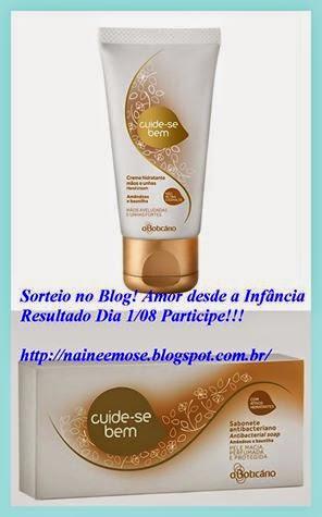 nainerafa@yahoo.com.br