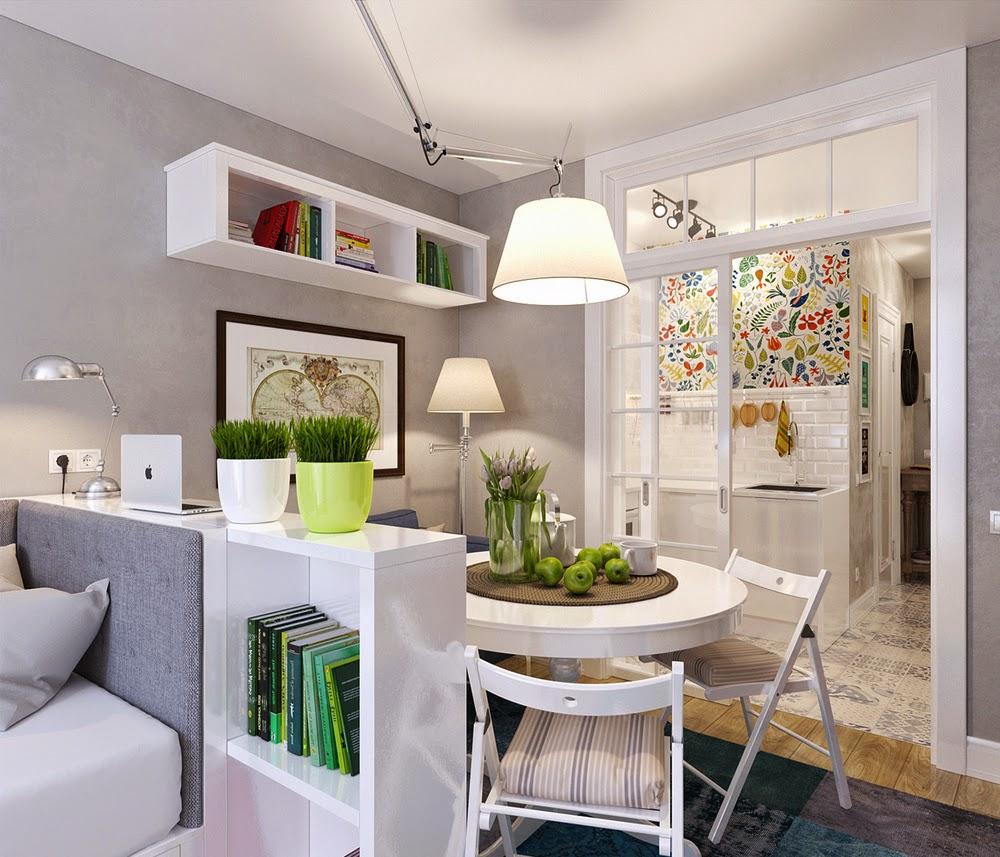 Дизайн кухни на 14 кв м фото