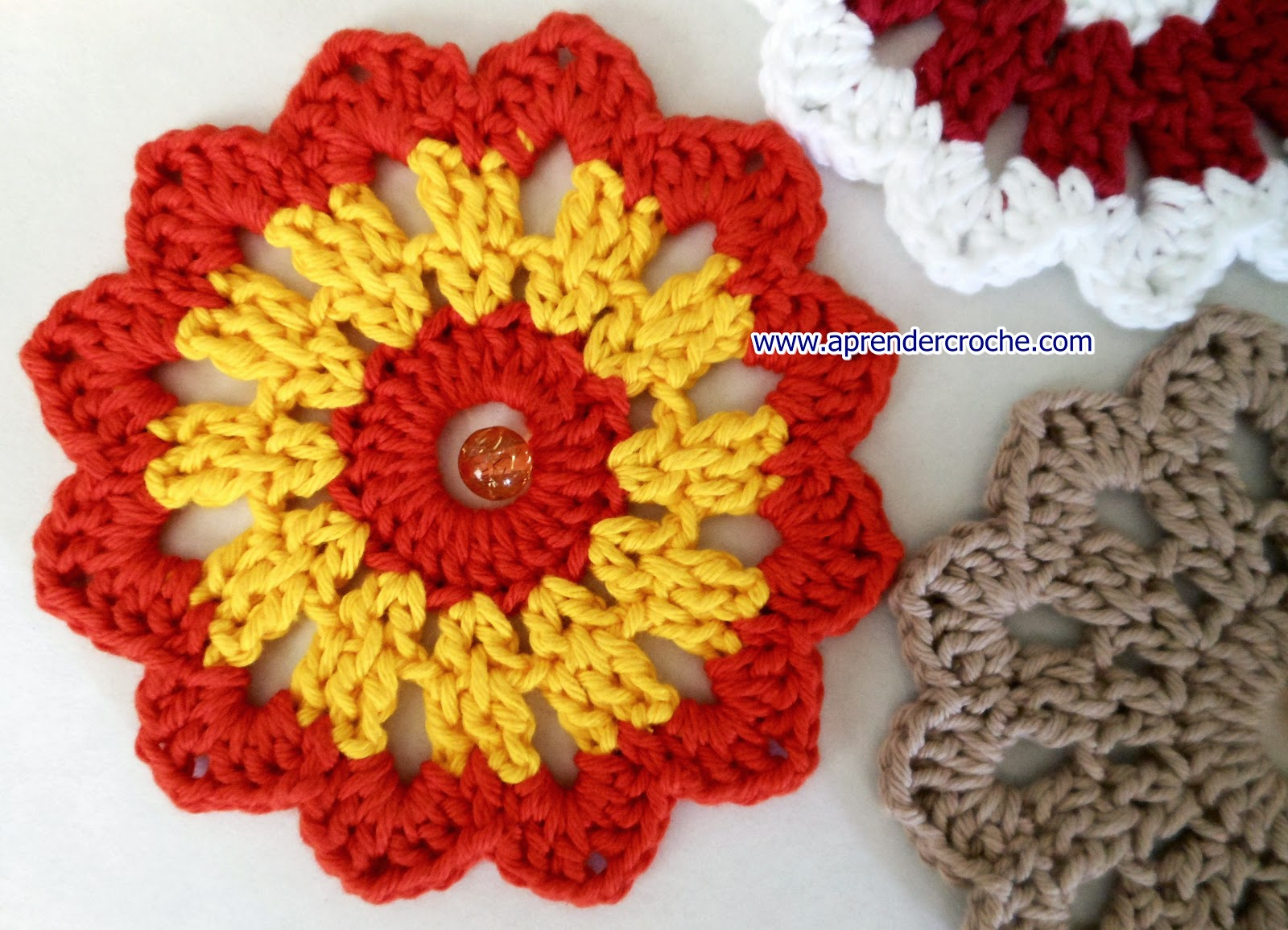 aprender croche com toalhinhas caminhos toalhas mesa dvd curso de croche loja
