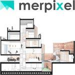 Casa #20 en Merpixel