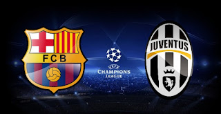 Barcelona Juventus Justin tv canlı izle 06/06/2015 livestream